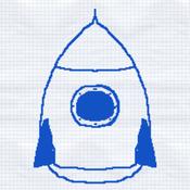 Rocket HardCore