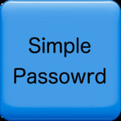 SimplePassword password hacker software