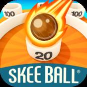Skee Ball Arcade