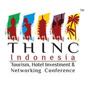 THINC Indonesia