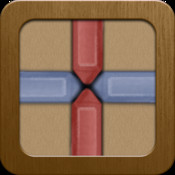 Dots and Boxes HD