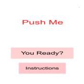 Push Me Game - Lite