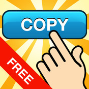 Fill The Form Free office xp free copy