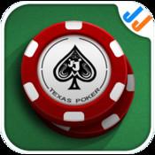 JJ德州扑克 HD