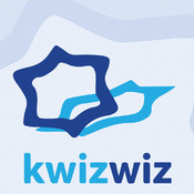 KwizWiz by Afikim