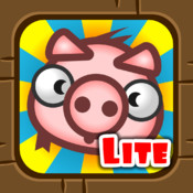 Piggy Bounce Lite!