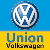 Union Volkswagen.