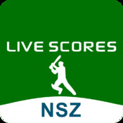 NSZ Cricket Scores