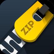 iZIP - Unrar Tool