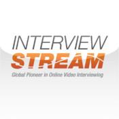InterviewStream Go!