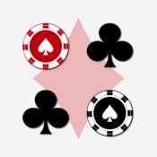 Match the Deck - Poker match your deck