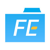 Pocket File Explorer support