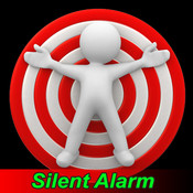 Silent Alarm Private