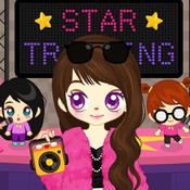 Star Training Center