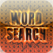 Word Search Ultimate free search words