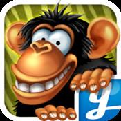 Youda Safari Premium