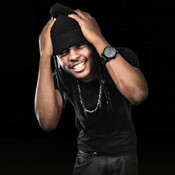 Ace Primo Official App
