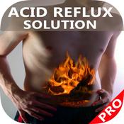 Acid Reflux Treatment acid dreams torrent