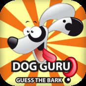 Dog Guru :Guess the Bark
