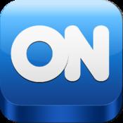 ON.com - Meet, Chat, Photos