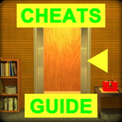 Cheats + Guide For Escape If You Can- Complete with Tips & Tricks, Secrets, & MORE!! (Unofficial)