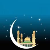 مكتبة البرامج الإسلامية