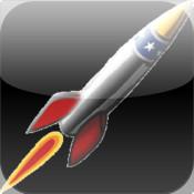 Model Rocket Calculator