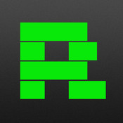 Redact - Secure Messenger