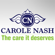 Carole Nash Pride & Joy – For Classic Car Enthusiasts