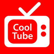 Cool Tube - HD Video Player for YouTube