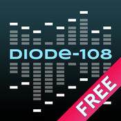 Diode-108 Drum Machine Free samples