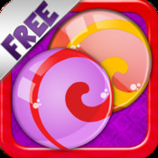 I Like Candy Puzzle Mania - Fun Candies Swapping Game For Boys And Girls HD FREE memory swapping