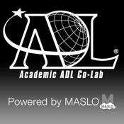 The ADL MASLO Setup Guide