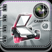 Tiny Scanner-OCR and Doc Scan Solution photomath pro scanner