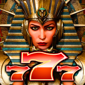 Aaron Pharaoh's Myth Slots - The way to hit the riches of pantheon casino