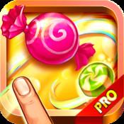 Amazing Candy Shift HD Pro