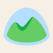 Basecamp for iPad - Official App