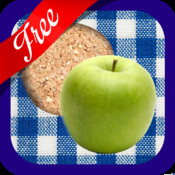 Free Food Jigsaw Puzzle Photo