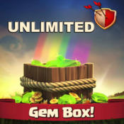 Guide for Clash of Clans - Tips, Tactics, Strategies and Gems Guide,Video Guide and Text Guide (Unofficial)