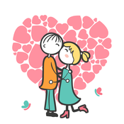 Love Quotes & HD Wallpapers : Pimp Your Screen with Full of Love Backgrounds For 2014 Valentine`s Day