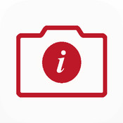 PhotoInfo - Exif, GPS Viewer