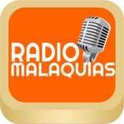 RADIO CRISTIANA MALAQUIAS pandora radio