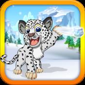 Snow Leopard`s Revenge PRO