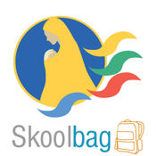 St Mary`s Catholic Primary Concord -Skoolbag