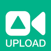 Upload custom videos from your Camera Roll to Vine