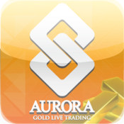 Aurora gold live trading HD