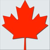 Canada Radios Professional