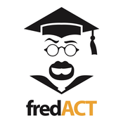 FreducatorXL ACT Test Prep, math and English vocabulary flashcards, the best proven test prep for ACT Test skills. Practice ACT Test skills with test tricks and coach tips. Up your score with insight into ACT questions & tips on ACT answers skills