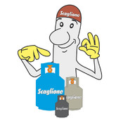 Scaglione Giovanni - Agenzia Gas Liquidi