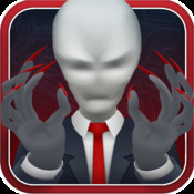 Call of Slender Man: Mini Temple Zombies Apocalypse Free